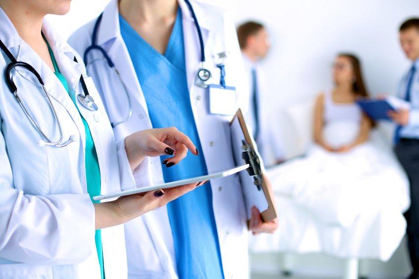 Оформить больничный лист задним числом официально в Пересвете