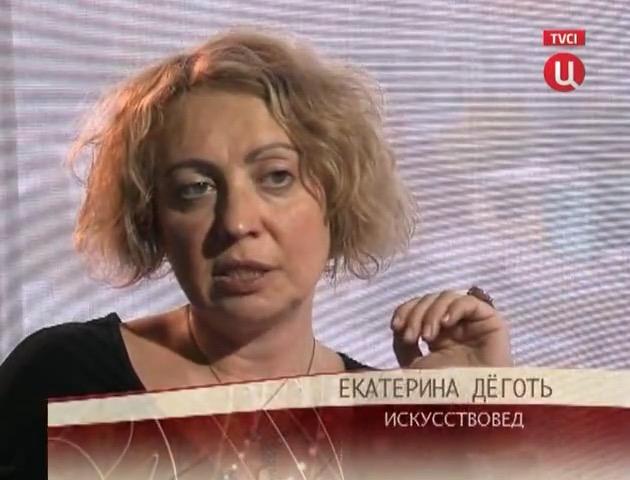 dahliya-sovetskie-rossiyskie-aktrisi-v-neglizhe-trahayut-rezinovih-zhenshin